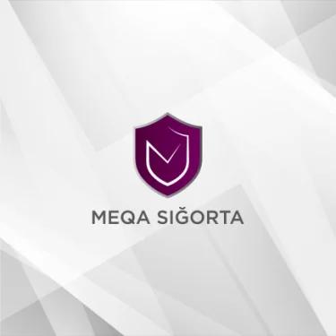 Meqa Sığorta - Rebrendinq