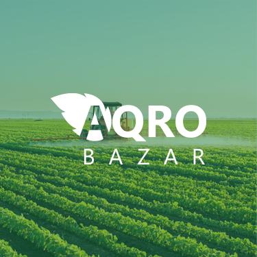 www.aqrobazar.com